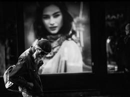 Без названия / Прага 2014 фотограф Курта Аркадий