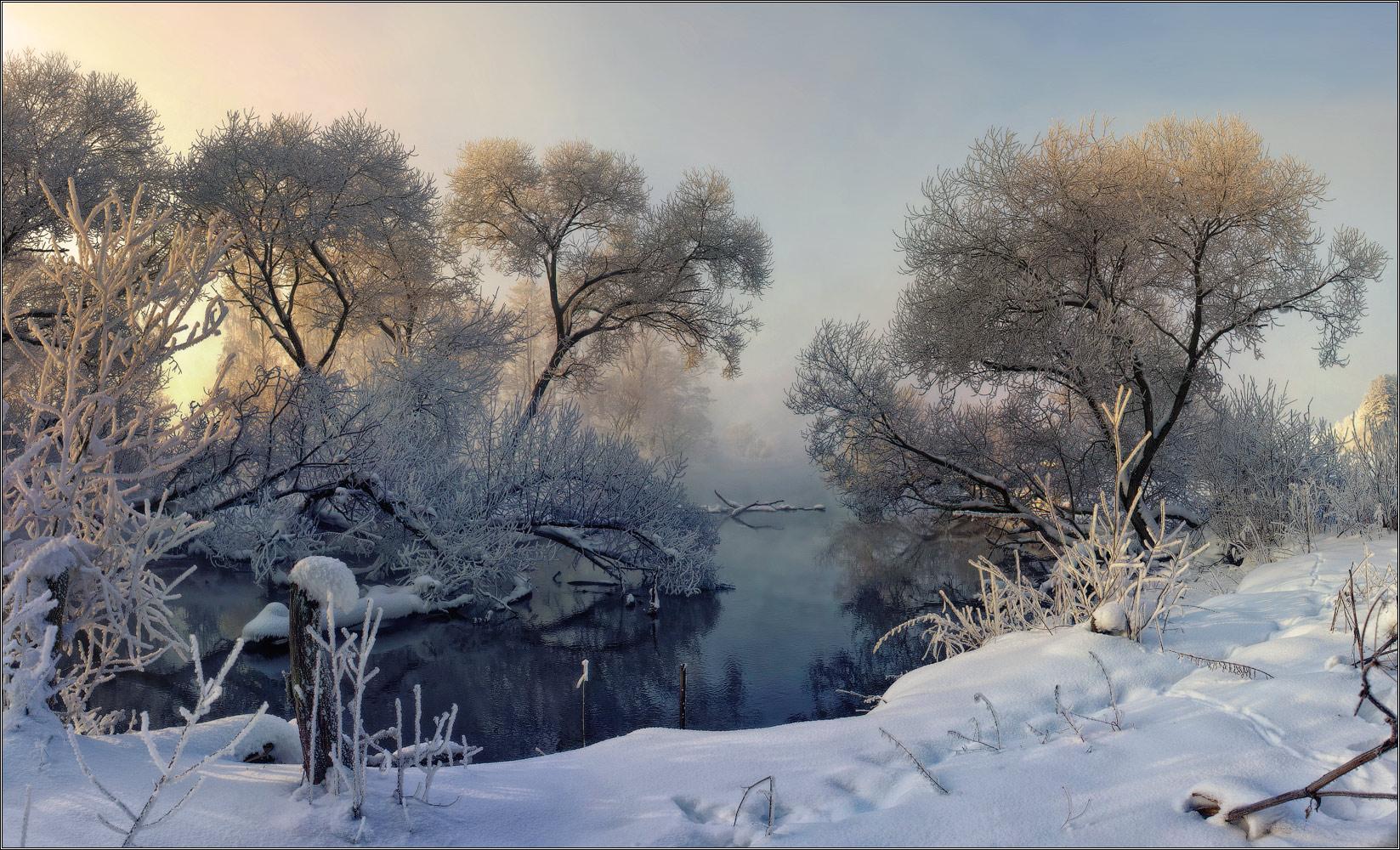 http://ii1.photocentra.ru/images/main32/325358_main.jpg