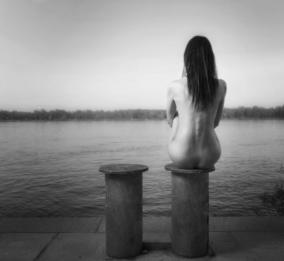 Фото одинокая попа 5 фотография