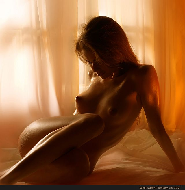 nyu-eroticheskie-foto