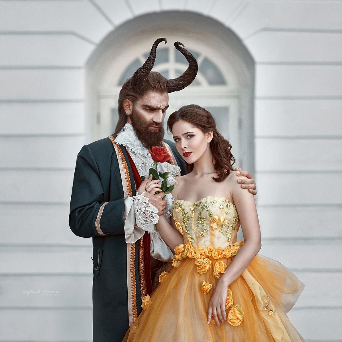Фото свадьбы юлии саниной