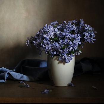 Не мудрствуя лукаво: Цветочки